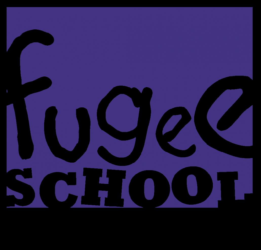 Fugee School